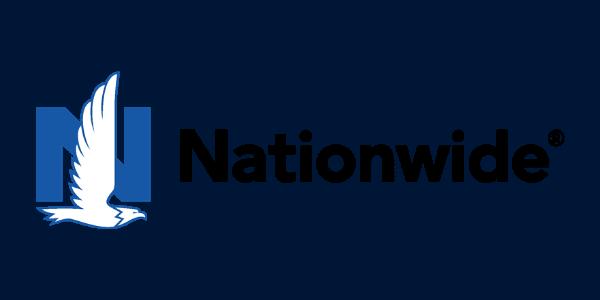 Nationwide logo 2