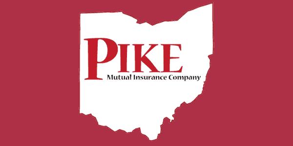 Pike Mutual Insurance Logo